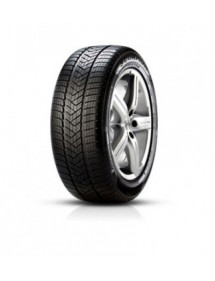Anvelopa IARNA 265/55R19 PIRELLI SCORPION WINTER MO 109 V