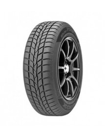 Anvelopa IARNA HANKOOK Winter I cept Evo W442 195/70R14 91T