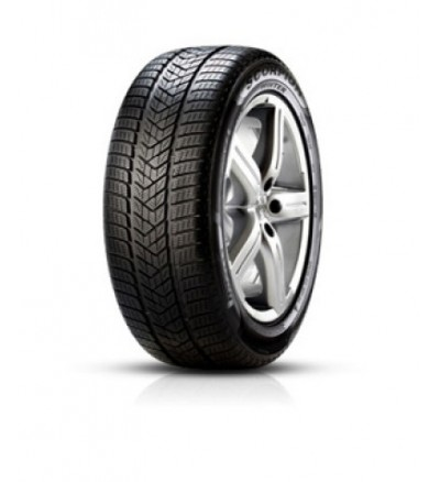 Anvelopa IARNA PIRELLI SCORPION WINTER 235/55R18 104H