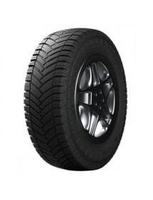 Anvelopa ALL SEASON 195/70R15C Michelin Agilis CrossClimate M+S 104/102 T