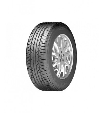 Anvelopa IARNA ZEETEX WP1000 195/65R15 95H