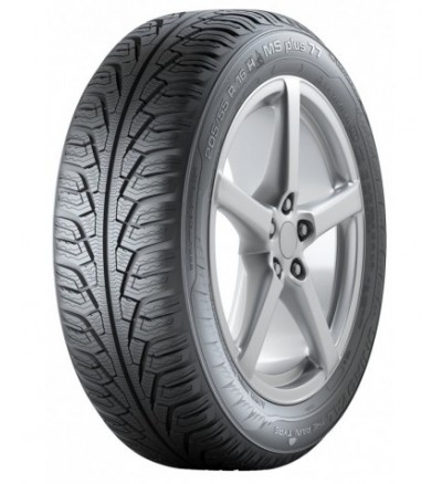 Anvelopa IARNA UNIROYAL MS PLUS 77 195/65R15 91H