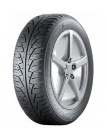 Anvelopa IARNA UNIROYAL MS PLUS 77 205/50R16 87H