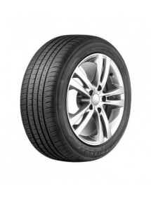 Anvelopa VARA 195/65R15 TRIANGLE TC101-AdvanteX 91 H
