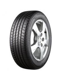 Anvelopa VARA Bridgestone T005 175/65R14 82T