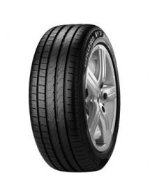 Anvelopa VARA 225/50R18 Pirelli Cinturato P7 RunOnFlat 95 W