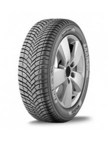 Anvelopa ALL SEASON Kleber 225/45R18 W Quadraxer 2 XL 95 W
