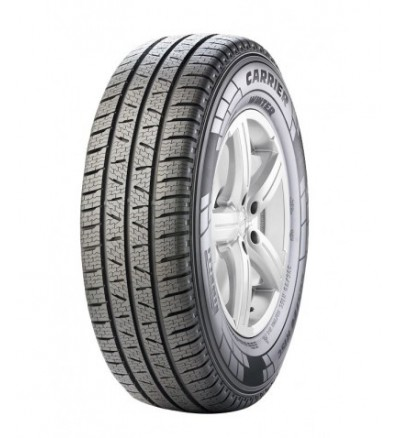 Anvelopa IARNA PIRELLI WINTER CARRIER 215/65R16C 109/107R
