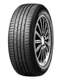 Anvelopa VARA Nexen N-Blue HD Plus 155/60R15 74T