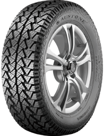 Anvelopa ALL SEASON AUSTONE ATHENA SP302 265/60R18 110T