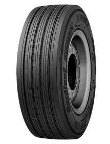 Anvelopa ALL SEASON CORDIANT FL-1 315/60R22.5 152/148 L