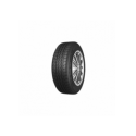 Anvelopa ALL SEASON NANKANG AW8 195/70R15C 104/102R