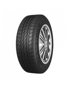 Anvelopa ALL SEASON NANKANG AW8 235/65R16C 121/119T