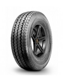 Anvelopa ALL SEASON CONTINENTAL VANCO FOUR SEASON 10PR 215/75R16C 116/114R