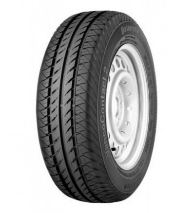 Anvelopa VARA CONTINENTAL VANCO CONTACT 2 6PR 175/70R14C 95/93T