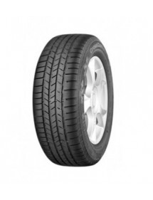 Anvelopa IARNA CONTINENTAL CROSS CONTACT WINTER 275/45R19 108V