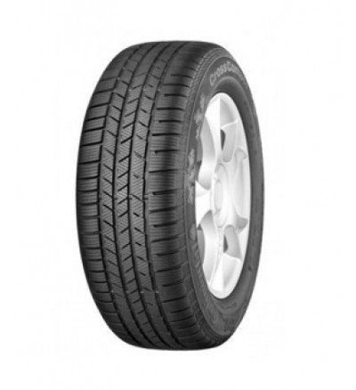 Anvelopa IARNA CONTINENTAL CROSS CONTACT WINTER 175/65R15 84T