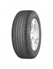 Anvelopa IARNA CONTINENTAL CROSS CONTACT WINTER MO 235/60R17 102H