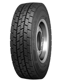 Anvelopa ALL SEASON CORDIANT DR-1 215/75R17.5 126/124M