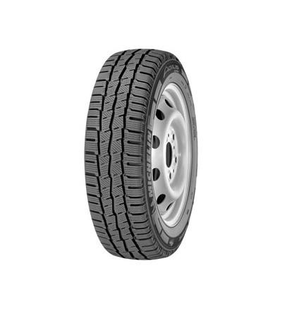 Anvelopa IARNA Michelin AgilisAlpin XL 195/70R15C 104/102R