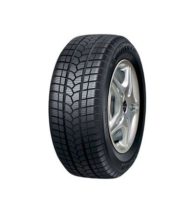 Anvelopa IARNA Tigar Winter1 185/65R14 86T