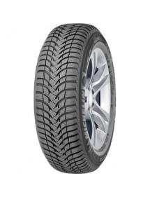 Anvelopa IARNA Michelin AlpinA4 175/65R14 82T