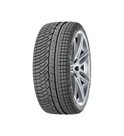 Anvelopa IARNA Michelin PilotAlpinPA4 XL 235/45R17 97V