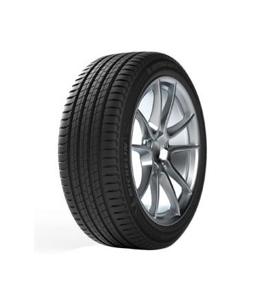 Anvelopa VARA Michelin LatitudeSport 3 255/60R17 106V