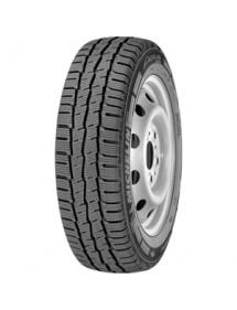 Anvelopa IARNA 185/75R16C Michelin AgilisAlpin 104/102 R