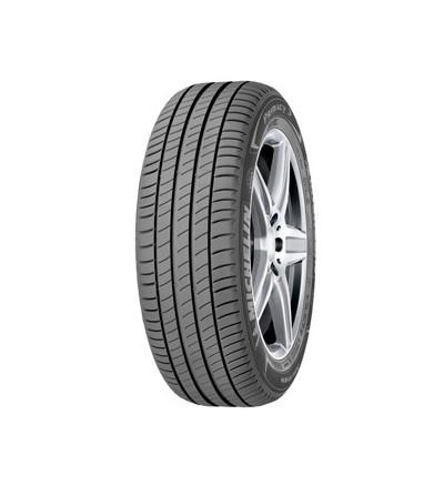 Anvelopa VARA Michelin Primacy3 RunOnFlat 205/55R16 91W