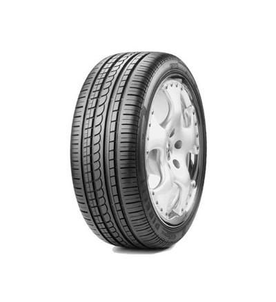 Anvelopa VARA Pirelli P Zero Rosso XL 275/45R19 108Y