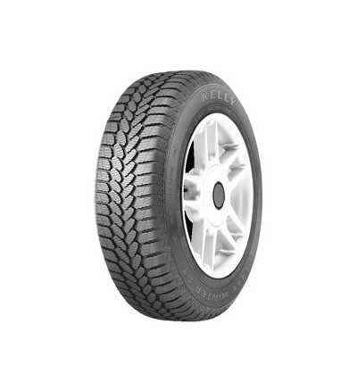 Anvelopa IARNA Kelly WinterST - made by GoodYear 165/70R13 79T