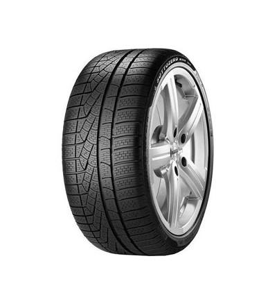 Anvelopa IARNA Pirelli WinterSottozeroS2 RunOnFlat 225/60R17 99H