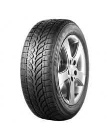 Anvelopa IARNA Bridgestone LM32 XL 255/45R18 103V