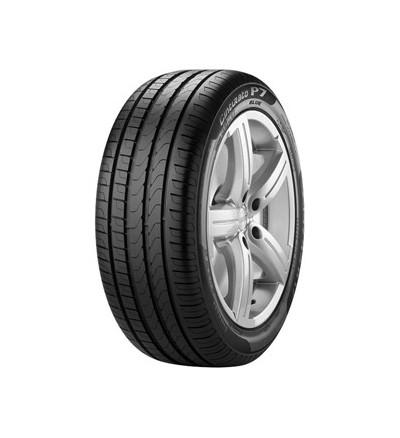 Anvelopa VARA 215/55R16 Pirelli Cinturato P7 Blue XL 97 W
