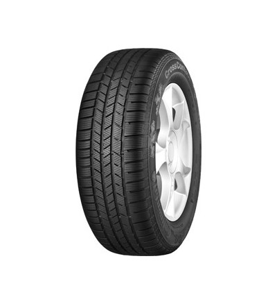 Anvelopa IARNA Continental CrossContactWinter 205/R16C 110/108T