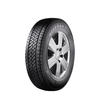 Anvelopa IARNA Bridgestone W995 225/70R15C 112/110R