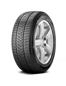 Anvelopa IARNA 275/40R20 Pirelli Scorpion Winter XL 106 V