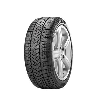 Anvelopa IARNA Pirelli WinterSottozero3 XL 215/50R17 95V