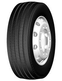 Anvelopa ALL SEASON Kama NF 201 315/80R22.5 156/150L