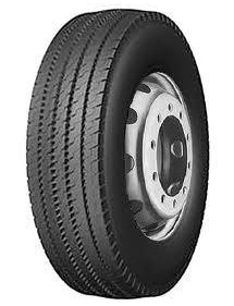 Anvelopa ALL SEASON Kama NF 202 215/75R17.5 126/124M