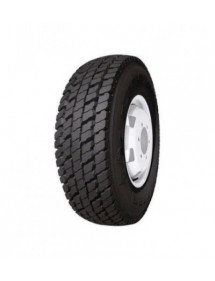 Anvelopa ALL SEASON Kama NR 202 225/75R17.5 129/127M