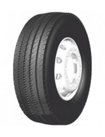 Anvelopa ALL SEASON Kama NF 202 385/65R22.5 160K
