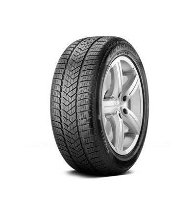 Anvelopa IARNA Pirelli Scorpion Winter XL 265/60R18 114H