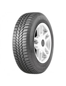 Anvelopa IARNA 145/70R13 Kelly WinterST - made by GoodYear 71 T