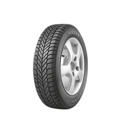 Anvelopa IARNA Kelly WinterST - made by GoodYear 165/65R14 79T