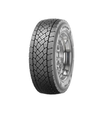 Anvelopa CAMION Dunlop SP446 MS 315/60R22.5 152/148L