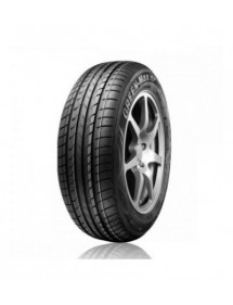Anvelopa VARA 215/65R16 LINGLONG GREEN-Max HP010 98 H