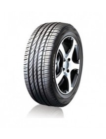Anvelopa VARA 215/55R16 LINGLONG GREEN MAX 97 W