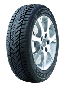 Anvelopa ALL SEASON 195/60R14 MAXXIS AP2 86 H